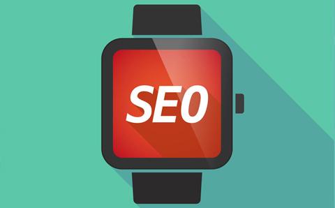 seo网站关键词优化:快速收录网站文章的10个技巧