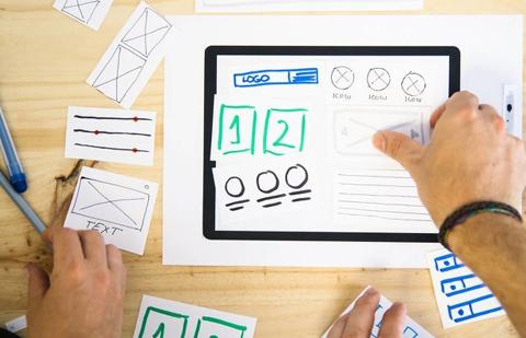 seo优化:提升用户体验的四个因素