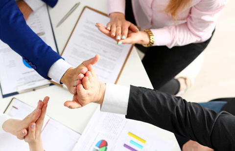 分享建设一个具有网络营销价值的网站要把握的四点要素