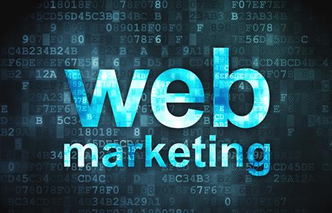 雄安营销型网站建设的成功要素