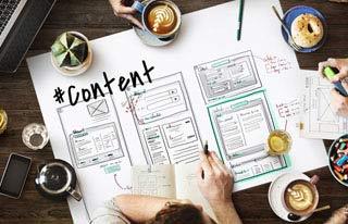 网络营销之网站定位的重要性