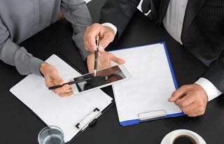 河南网站备案信息查询-企业网站备案流程须知