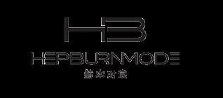 网站开发-赫本时尚