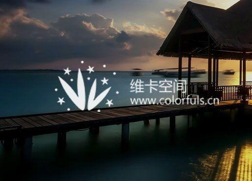 网站开发,营销型网站建设,seo优化
