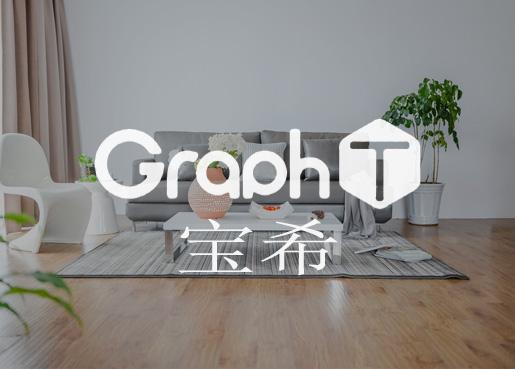 宝希(北京)科技有限公司-品牌网站建设
