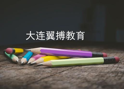 大连翼搏教育-北京网站建设公司