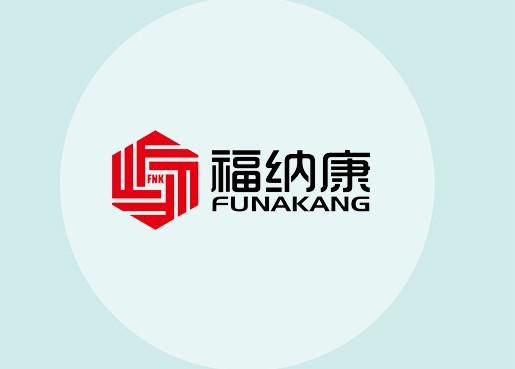 网站建设,seo公司
