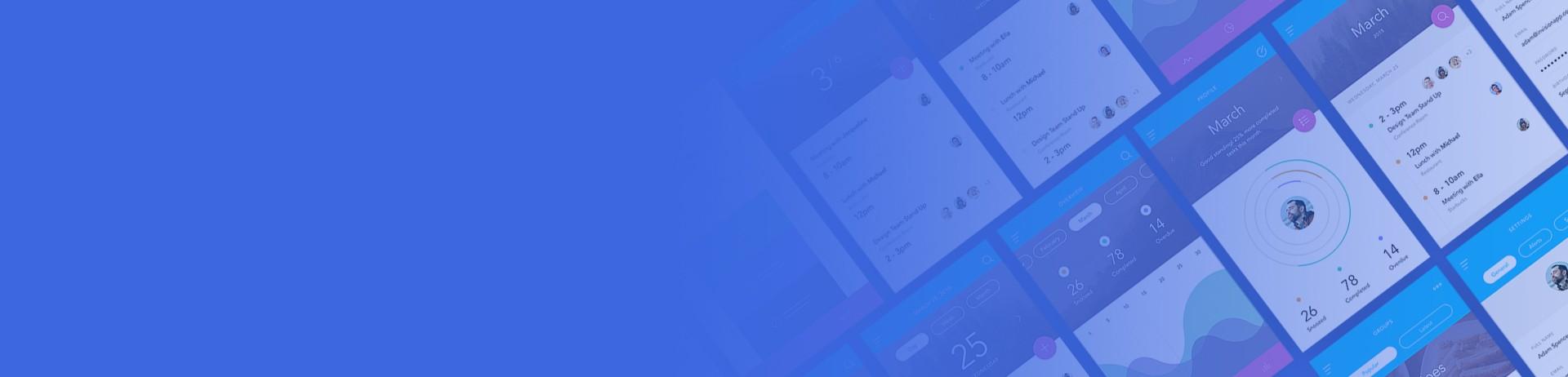 网站建设,seo优化,app开发,小程序开发
