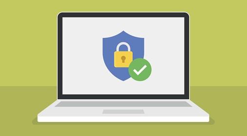 网站程序安全防御