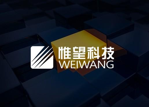 北京网站建设,企业网站开发