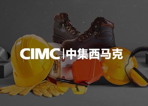 网站建设公司,网页设计