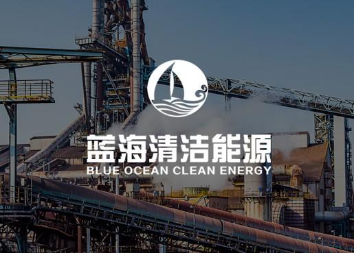 网站制作,北京网站制作,网页设计制作