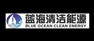 网站建设公司-蓝海能源