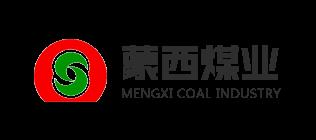 建网站-煤业