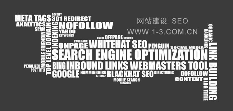 网站设计,网站制作公司,营销型网站建设