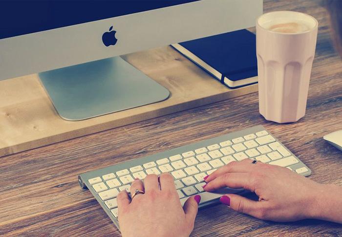 营销型网站建设,网站设计制作