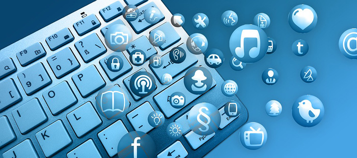 网络营销,网络营销推广策划公司