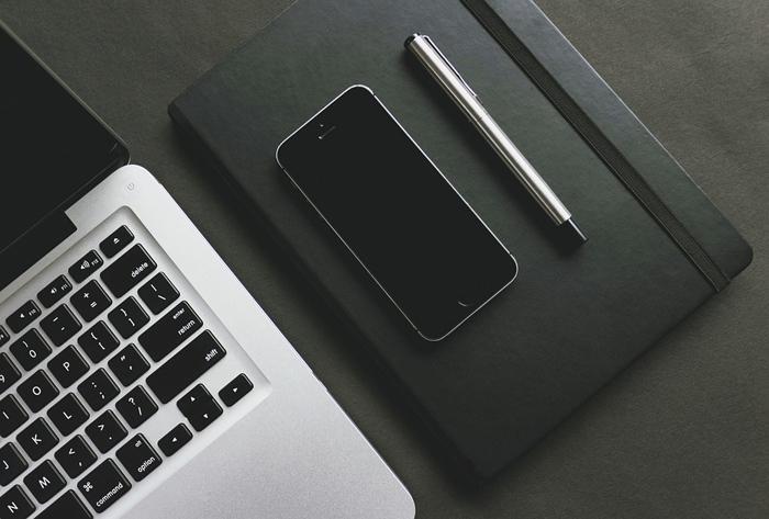 企业网站推广,网站优化