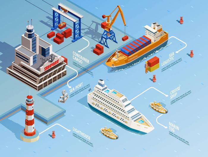 网站建设公司,网站开发,建网站