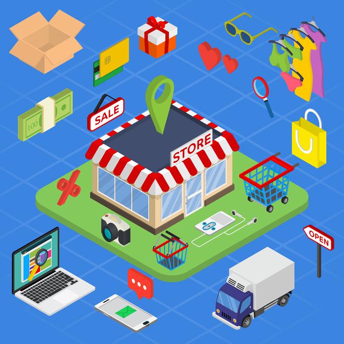 网站建设公司,网站制作公司,网站开发