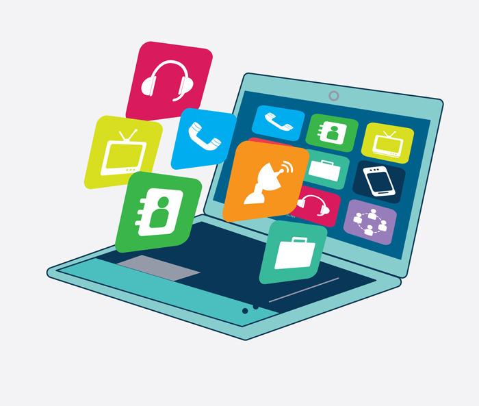 网站设计,网页设计,网站设计公司