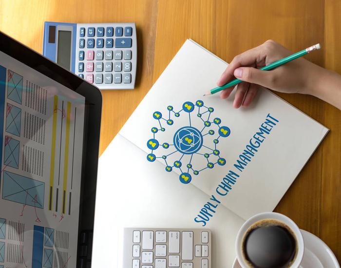 企业网站建设,网站设计公司