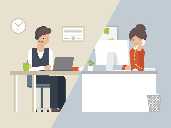 用户体验,网站制作公司,北京网站建设