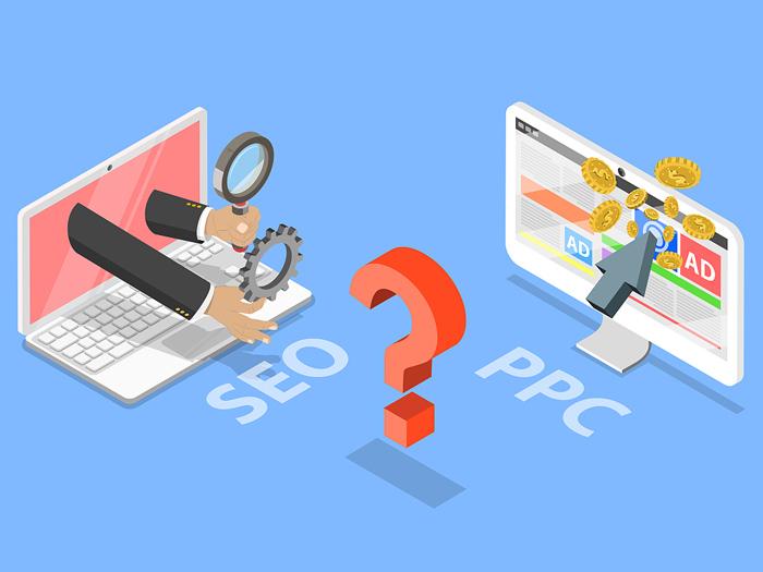 百色网站建设,百色seo优化,百色网站优化