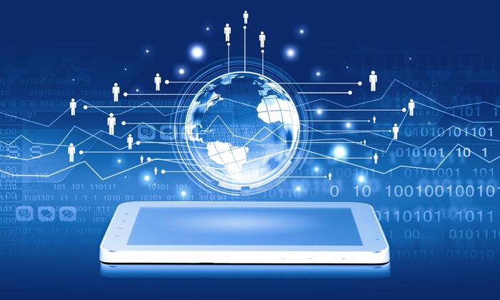 兴安盟网站建设,兴安盟seo优化,兴安盟网站优化