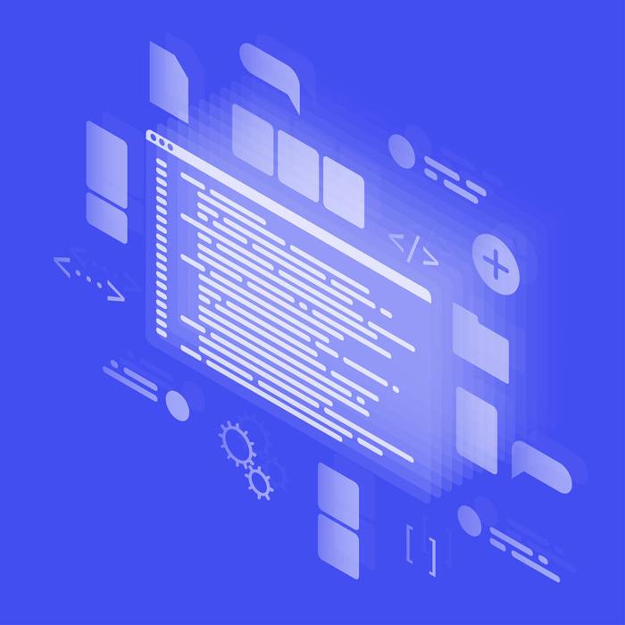 包头网站建设,包头seo优化,包头网站优化