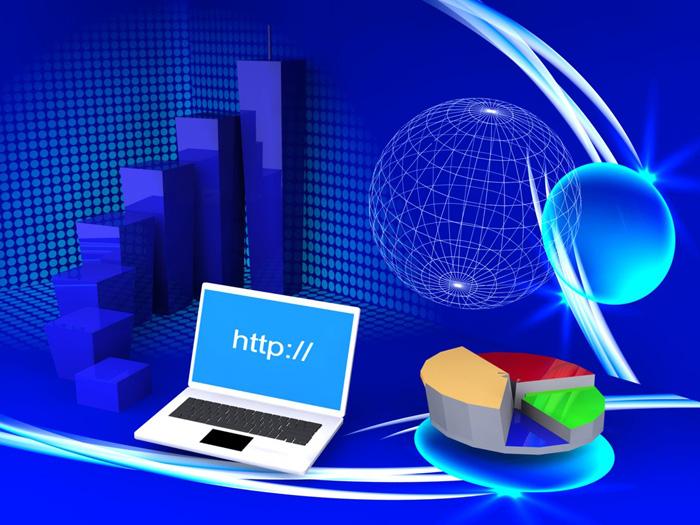 seo公司,网站优化