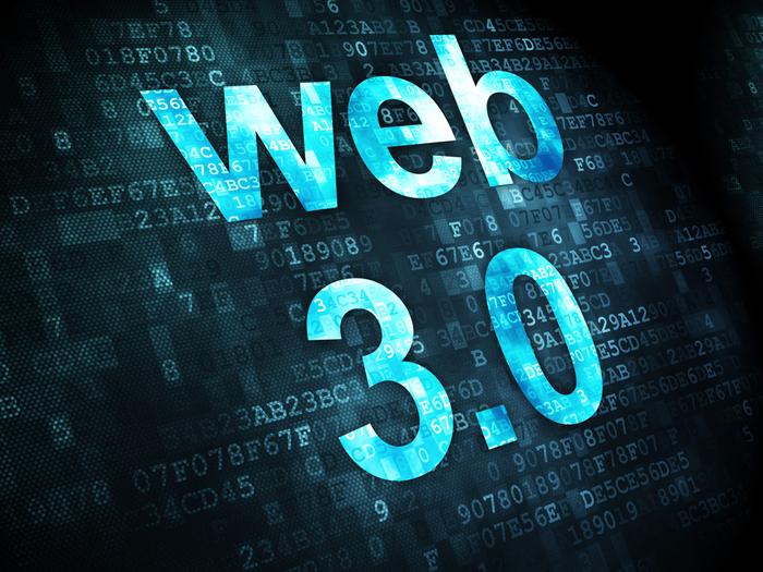 网站建设,建网站,解决方案