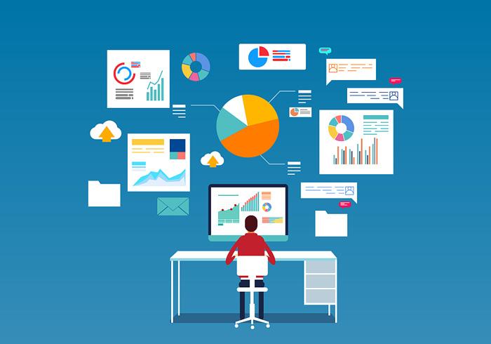 网站建设公司,网站开发