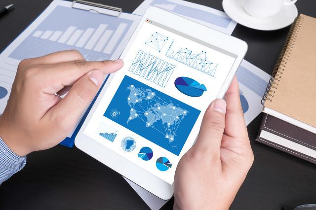 网站建设公司,seo公司,网站优化