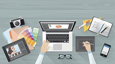 企业网站建设,建网站