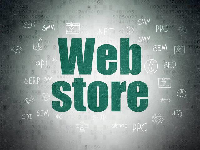 网站设计,网站建设