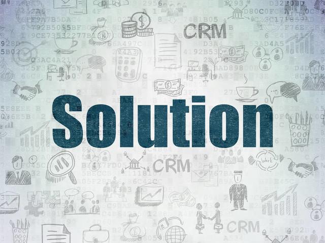 网站建设规划,网站建设服务