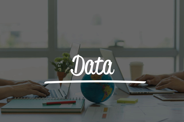 网站建设公司,seo优化,关键词排名