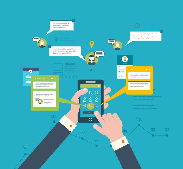 营销型网站建设,网络推广,网络营销