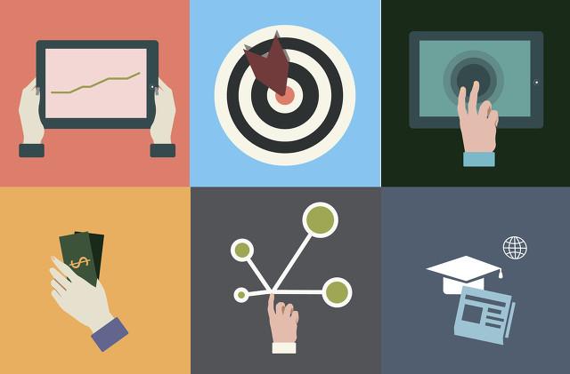 网络营销,网络推广,关键词优化