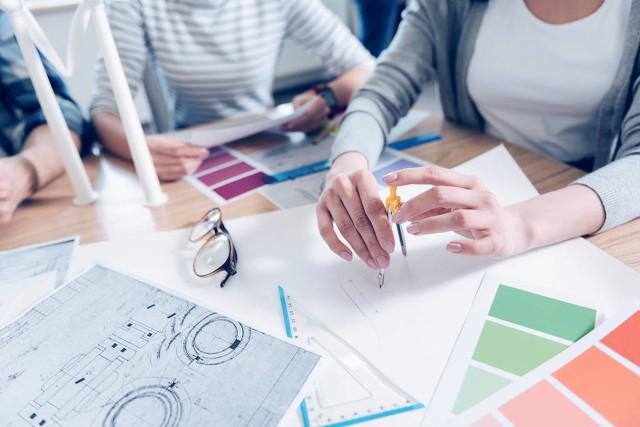 网络营销,网站推广,营销型网站建设
