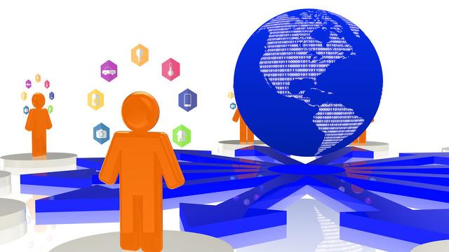 网站建设,网络营销,网络推广