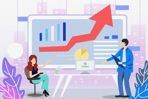 网络营销,网站推广,网络推广公司