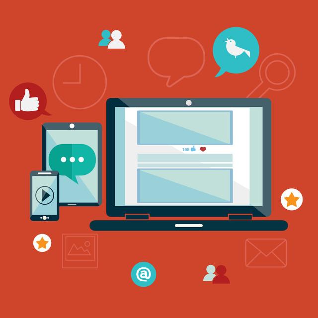网络营销,网站推广,seo优化