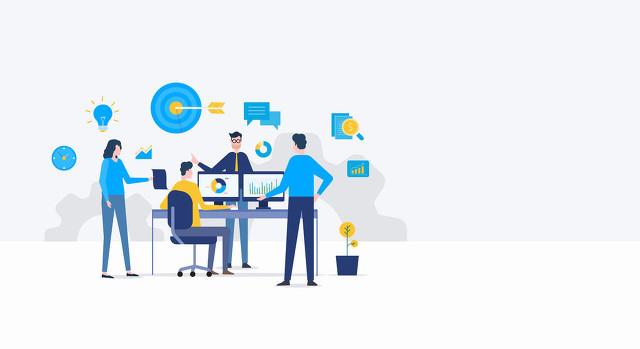 网络营销,网站推广,网站制作公司