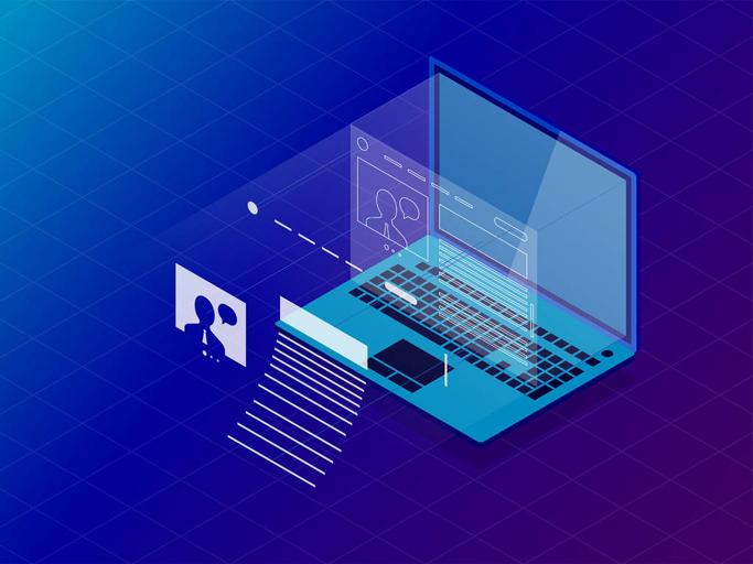小程序开发,微信小程序开发