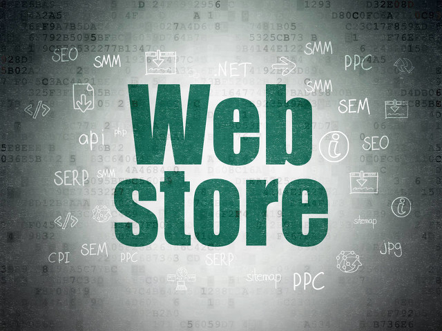 seo优化公司,软文营销,网站推广