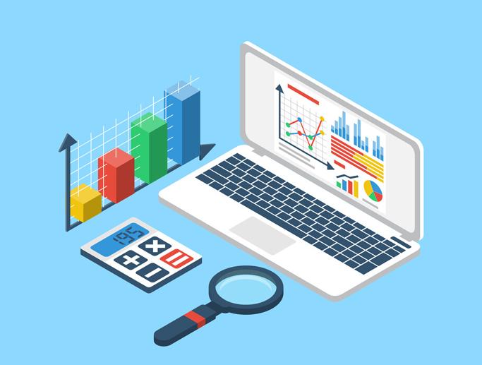 企业网站排名,网站排名优化