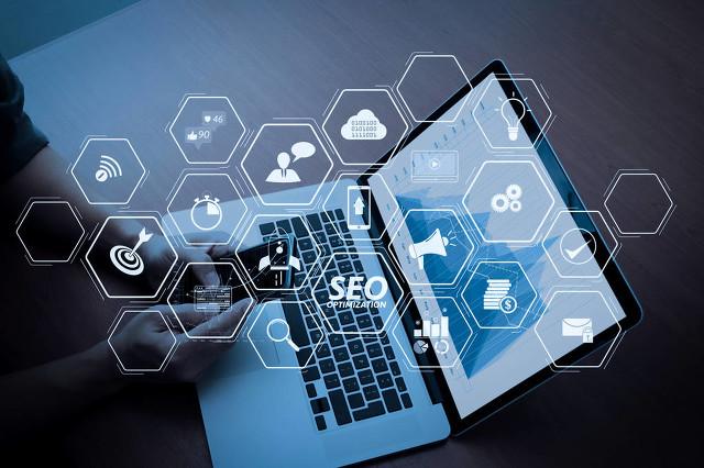 聊城网站建设,聊城网站推广,聊城seo优化