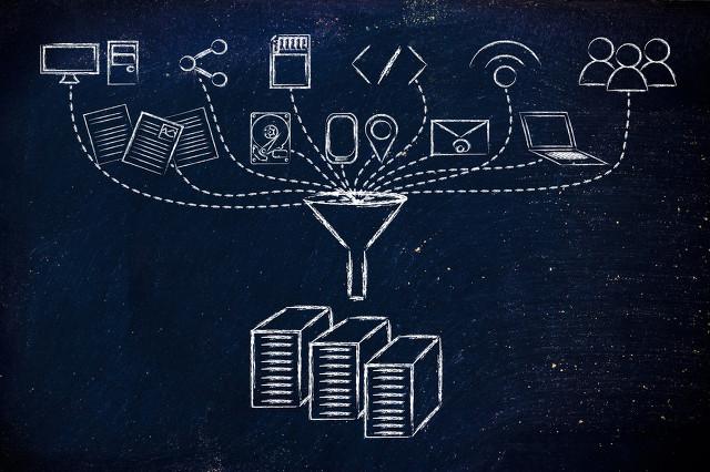 呼和浩特网站建设,呼和浩特网站推广,呼和浩特seo优化